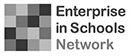 Enterprise in Schools Network