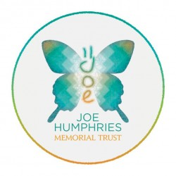 Joe Humphries Memorial Trust