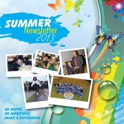 72590 City of Leic summer newsletter_Layout 1