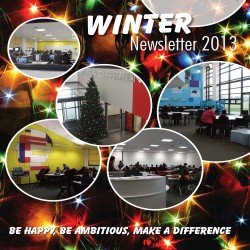 75068 City of Leic Winter newsletter V2_Layout 1