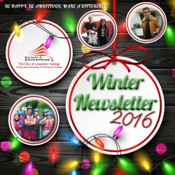 front-cover-of-winter-newsletter-2016
