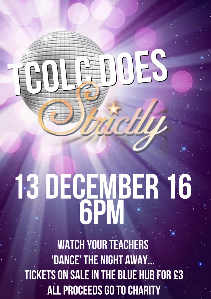 strictly-poster-final-16
